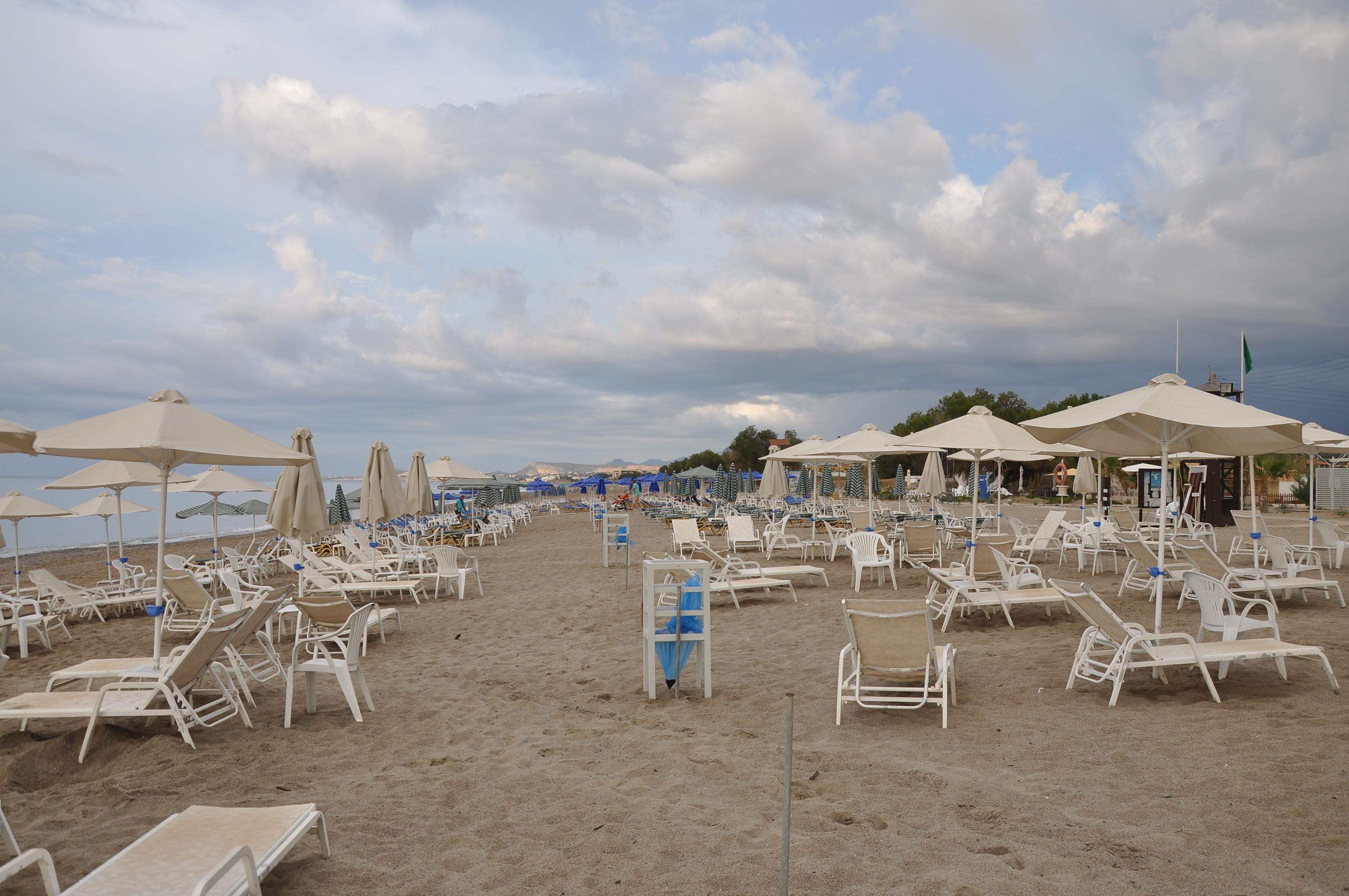 Hotel En Crete  Et  Etoiles