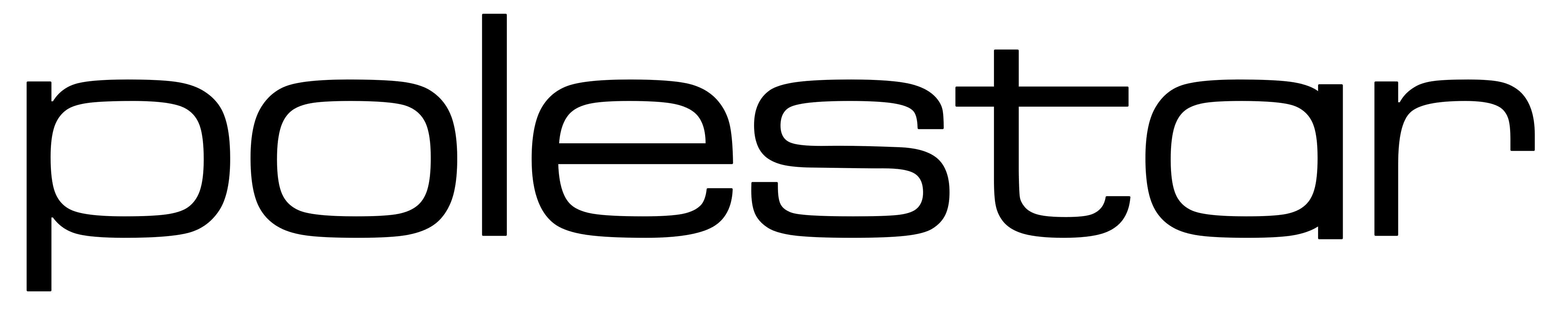 File:Polestar Logo.png - Wikimedia Commons