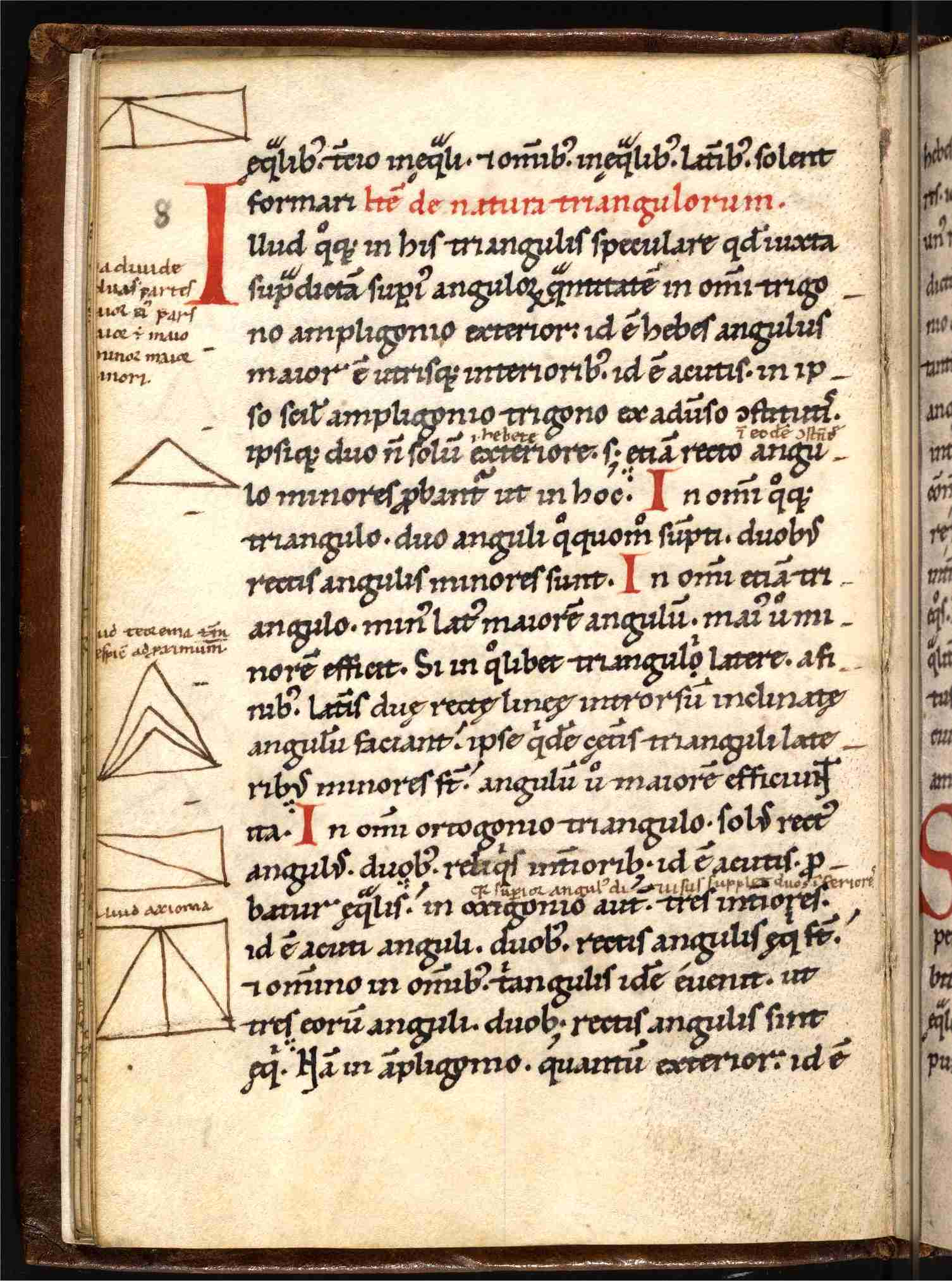 http://upload.wikimedia.org/wikipedia/commons/4/42/Pope_Sylvester_II_(Gerbert_d%27Aurillac)_-_De_geometria.jpg
