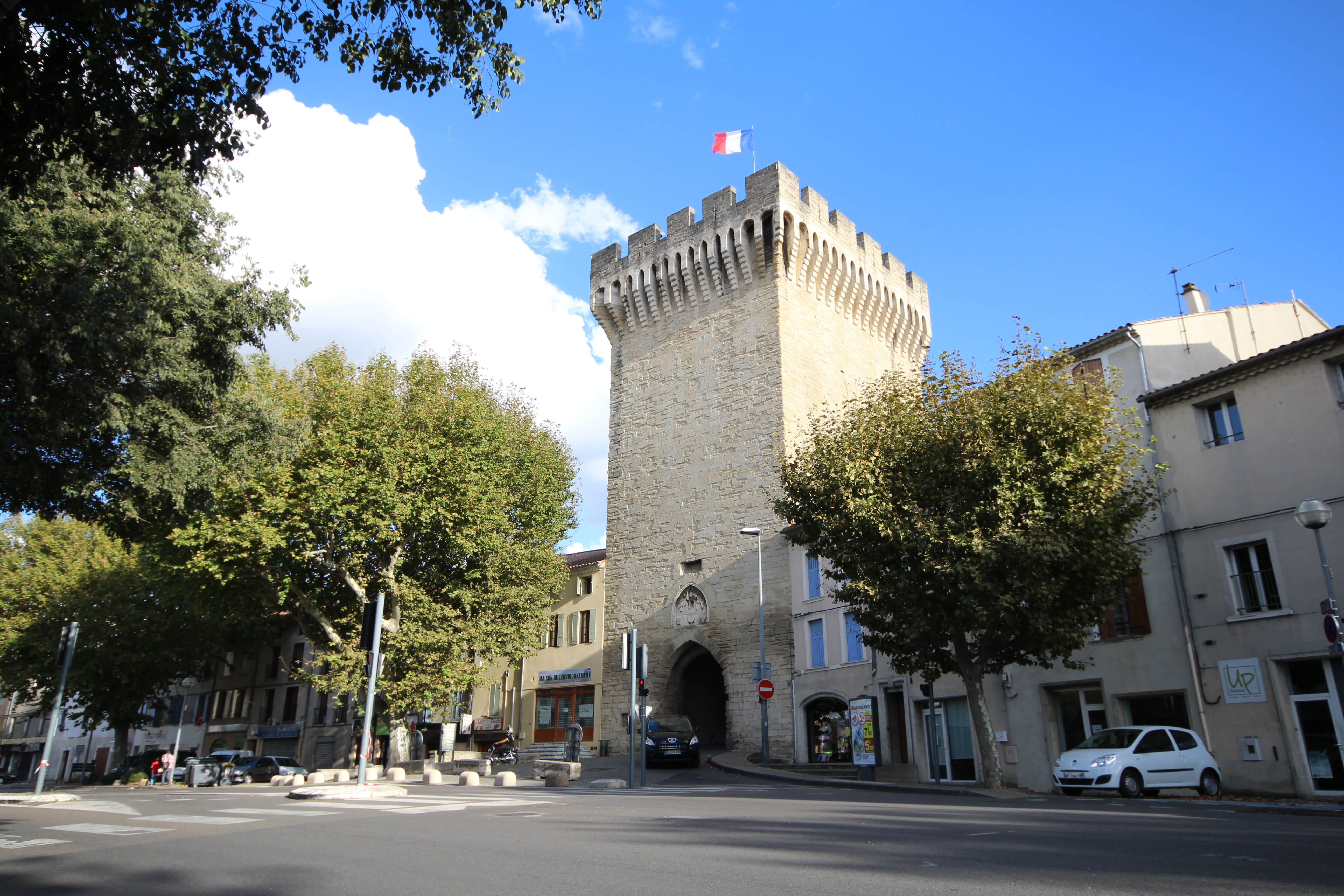 Agence immobili re carpentras carpentras immobilier for Agence immobiliere orange