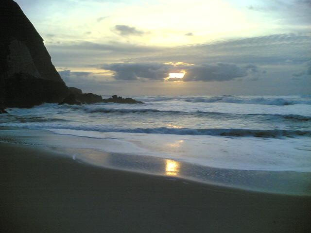 Image:Praia grande.jpg