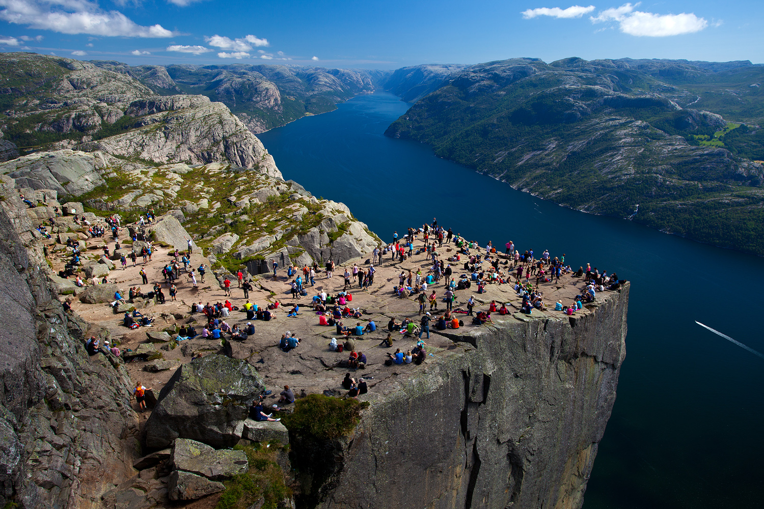 Image Result For July Norway