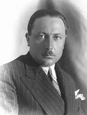 Reşit Galip Turkish politician