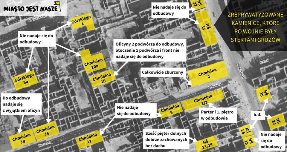 https://upload.wikimedia.org/wikipedia/commons/4/42/Reprywatyzacja_-_mapa_zniszcze%C5%84.jpg