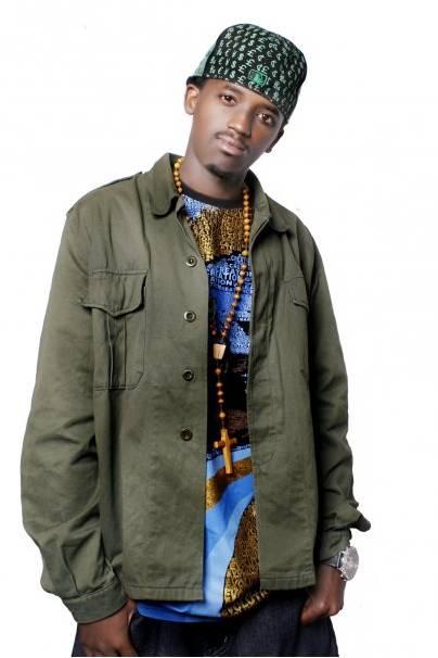 a8d64e48 Riderman (rapper) - Wikipedia