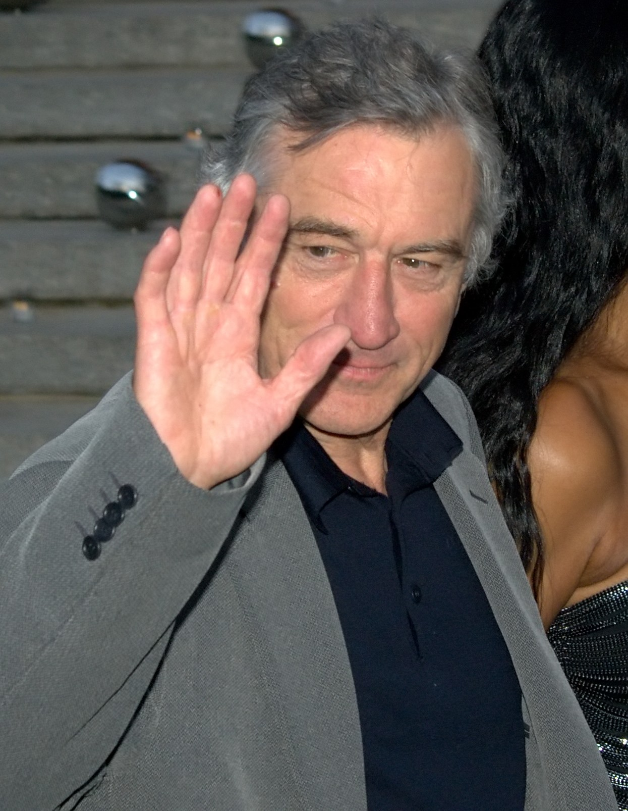 File:Robert De Niro Wa...