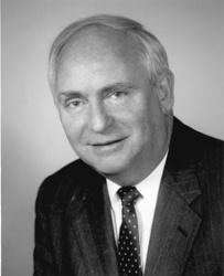 Robert E. Glennen