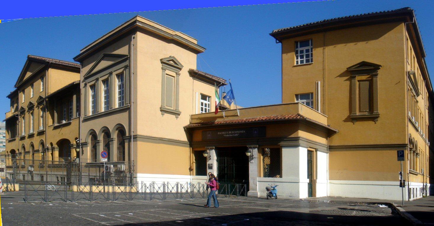 Ufficio Erasmus Architettura Firenze : Università degli studi roma tre wikiwand