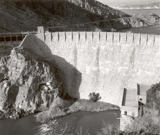 Masonry Dam Wikipedia