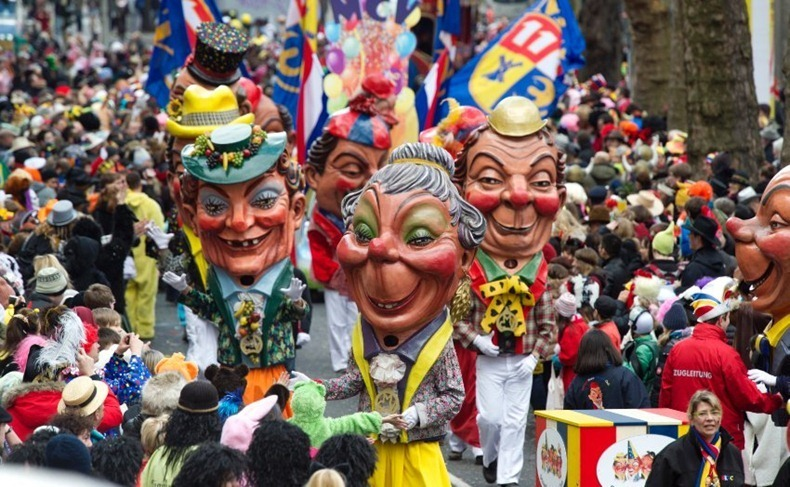 Rosenmontag example photo.jpg