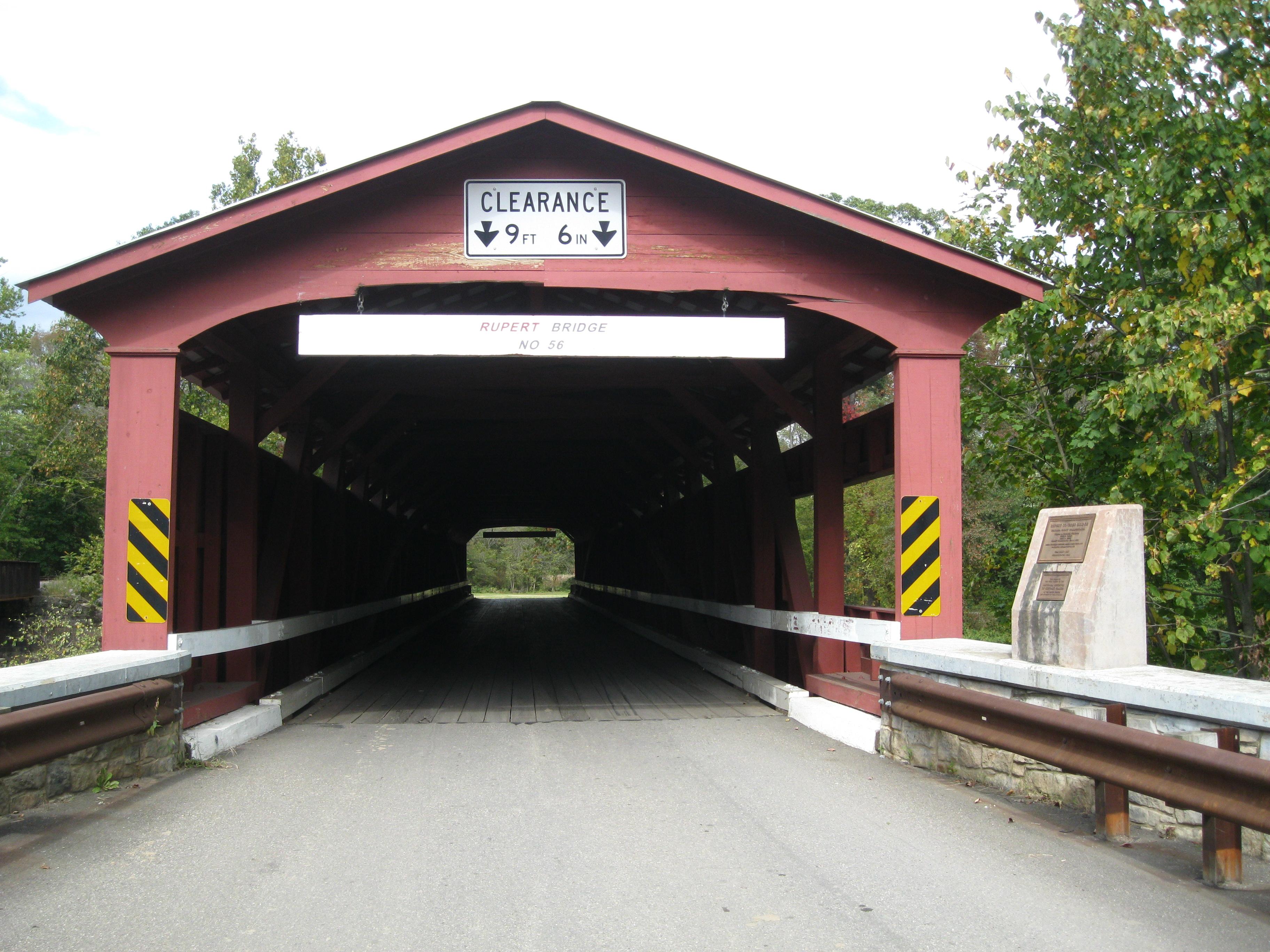 Montour Township, Columbia County, Pennsylvania - Wikipedia, themontour town