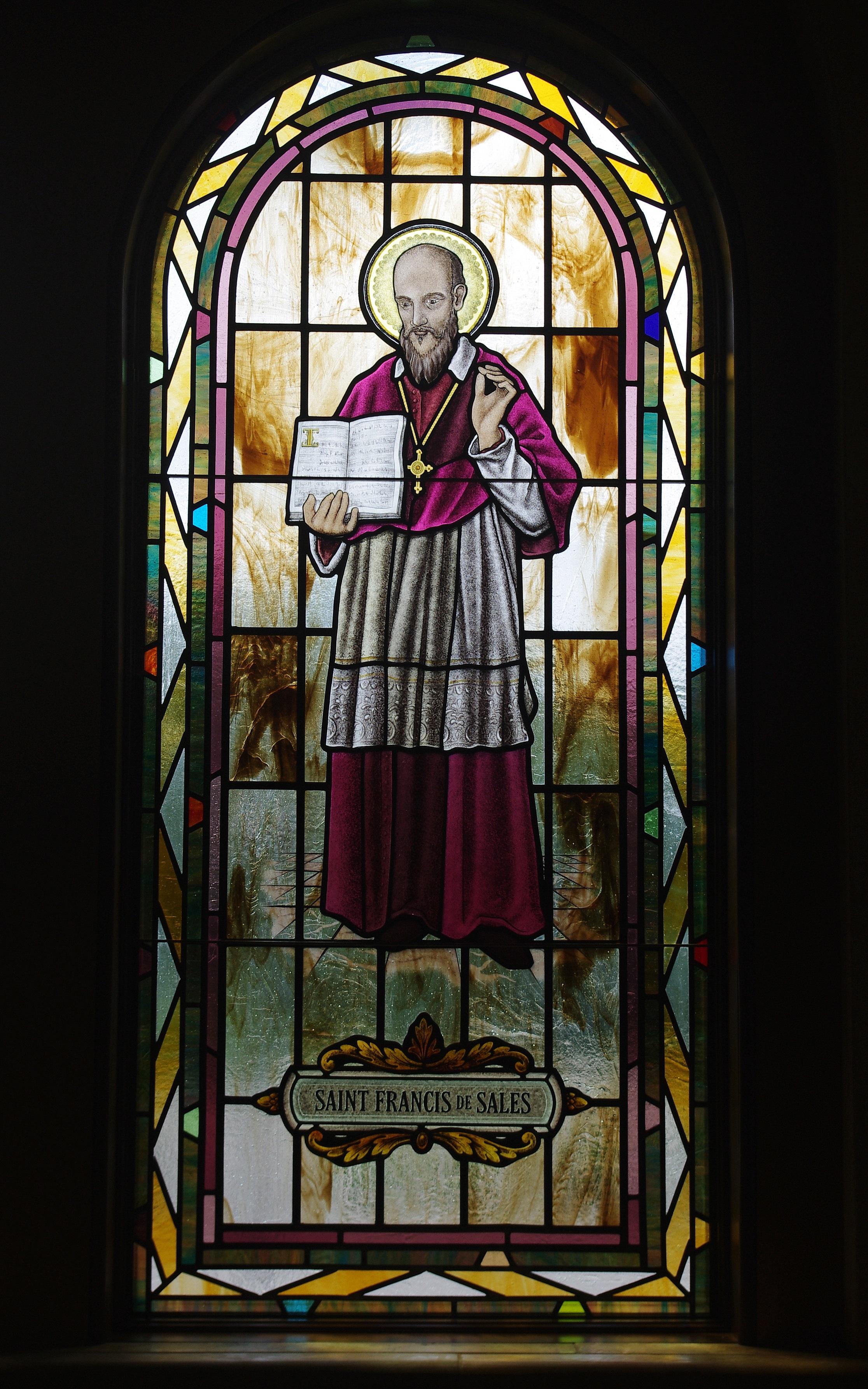 FileSaint Paul Catholic Church Westerville Ohio