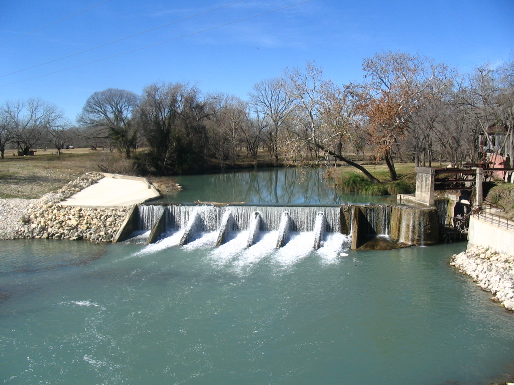 Description San Marcos River.jpg