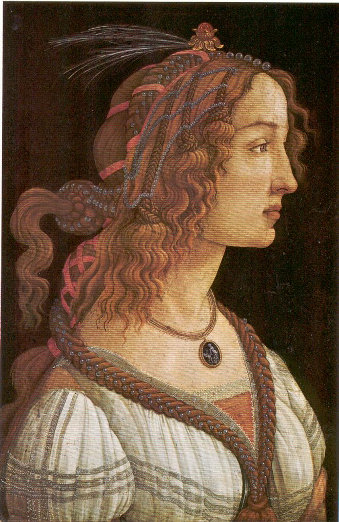 http://upload.wikimedia.org/wikipedia/commons/4/42/Sandro_Botticelli_-_weiBliches_Brustbild.png
