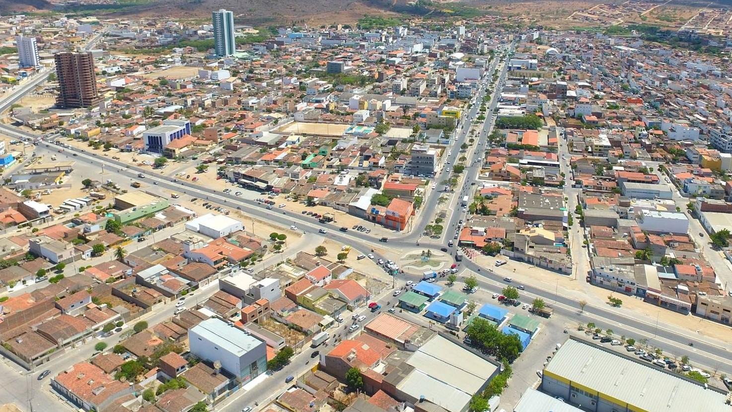 Santa Cruz Pernambuco fonte: upload.wikimedia.org
