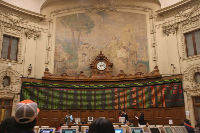 File:Santiago stock exchange.jpg