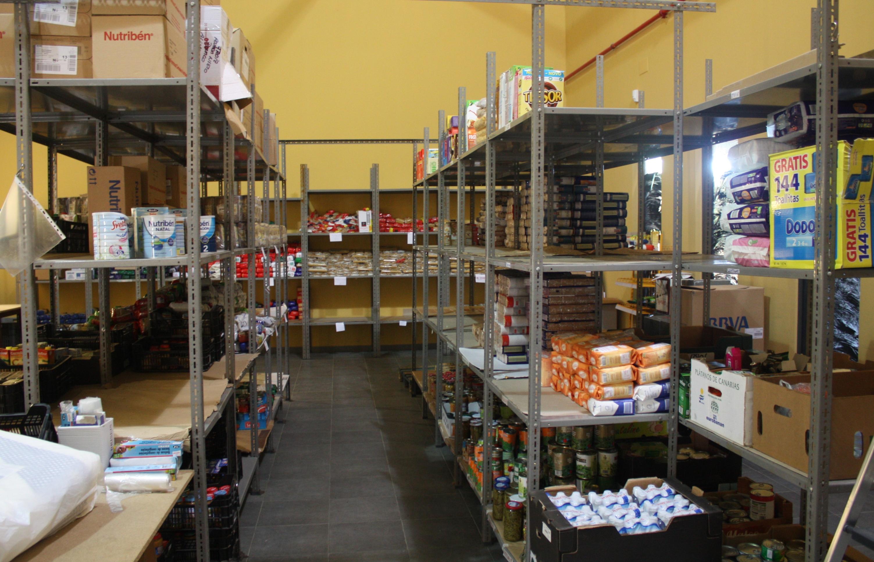 Ficheiro sanxenxo banco de alimentos 01 04r jpg wikipedia a enciclopedia libre - Banco de alimentos wikipedia ...