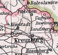 https://upload.wikimedia.org/wikipedia/commons/4/42/Schlesien_Kr_Kreuzburg.png