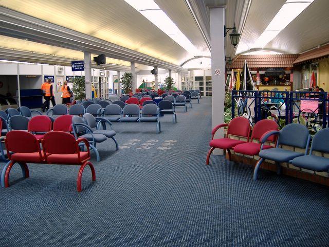 File:sea Terminal Douglas