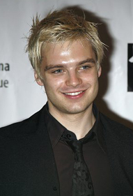 Sebastian Stan 2007 Drama League Awards.jpg
