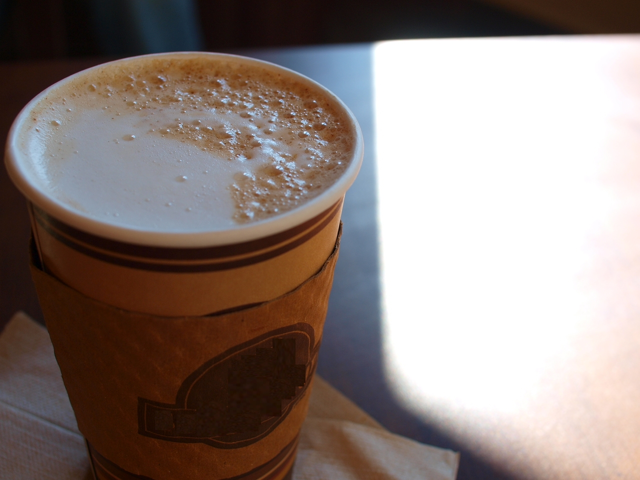 Image result for tea to go