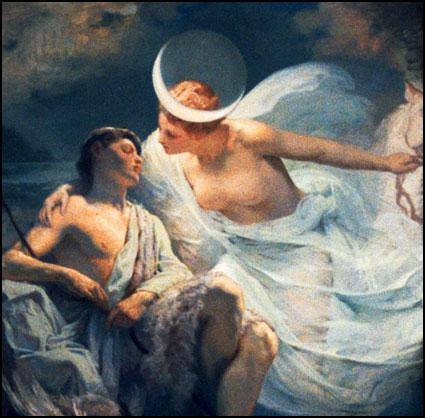File:Selene and Endymion.jpg