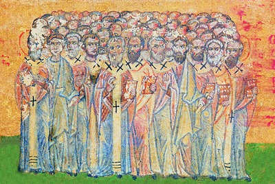 Seventy Disciples.jpg