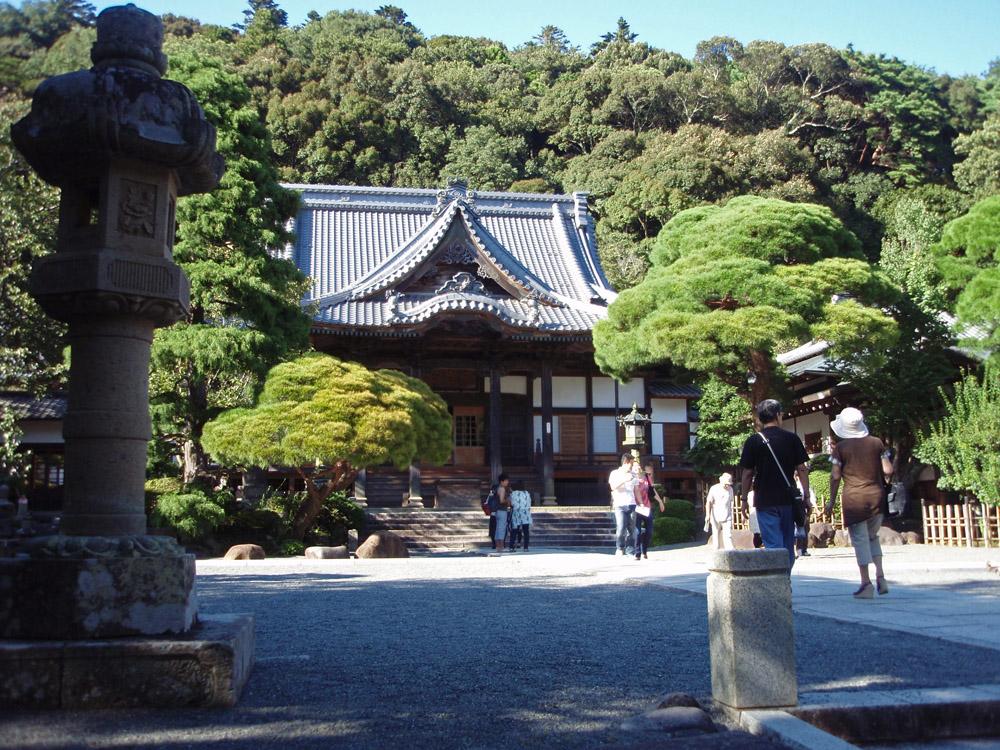 File:Shuzenji(temple), Hondo, 20110919 a.jpg - Wikimedia Commons