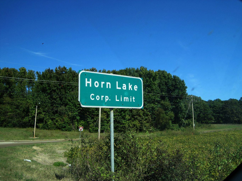 file sign horn lake ms 2013 10 21 002 jpg wikimedia commons