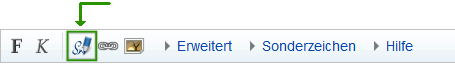 Signaturhinweis deutsch vector.png