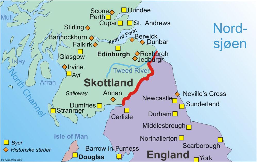 england kart Kart Sør England Kart