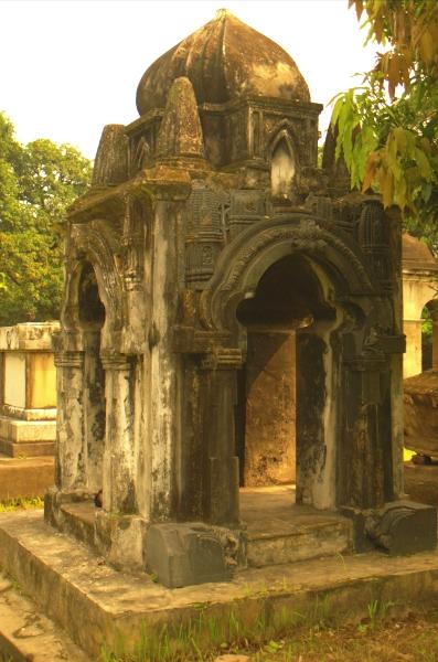 South-Park-Street-Cemetery-3.jpg