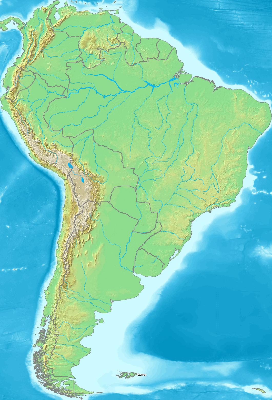 Datei:South America map.png – Wikipedia