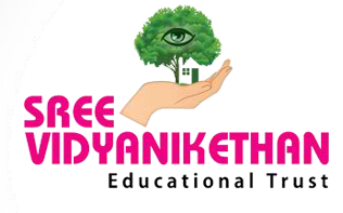 Scholarships For College >> Sree Vidyanikethan Educational Trust - Wikipedia