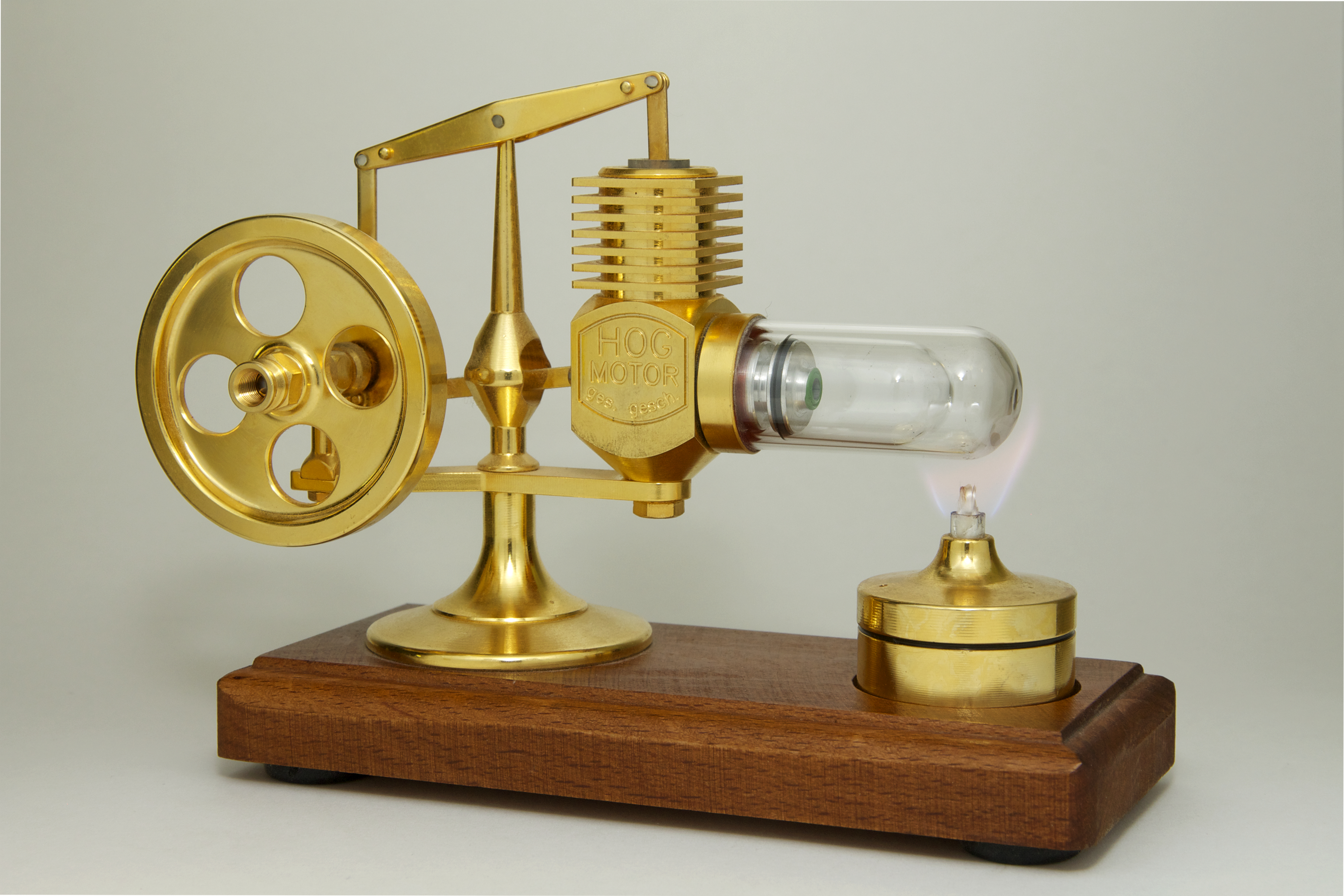 Stirling Engine Projects You Can Build Pdf Download