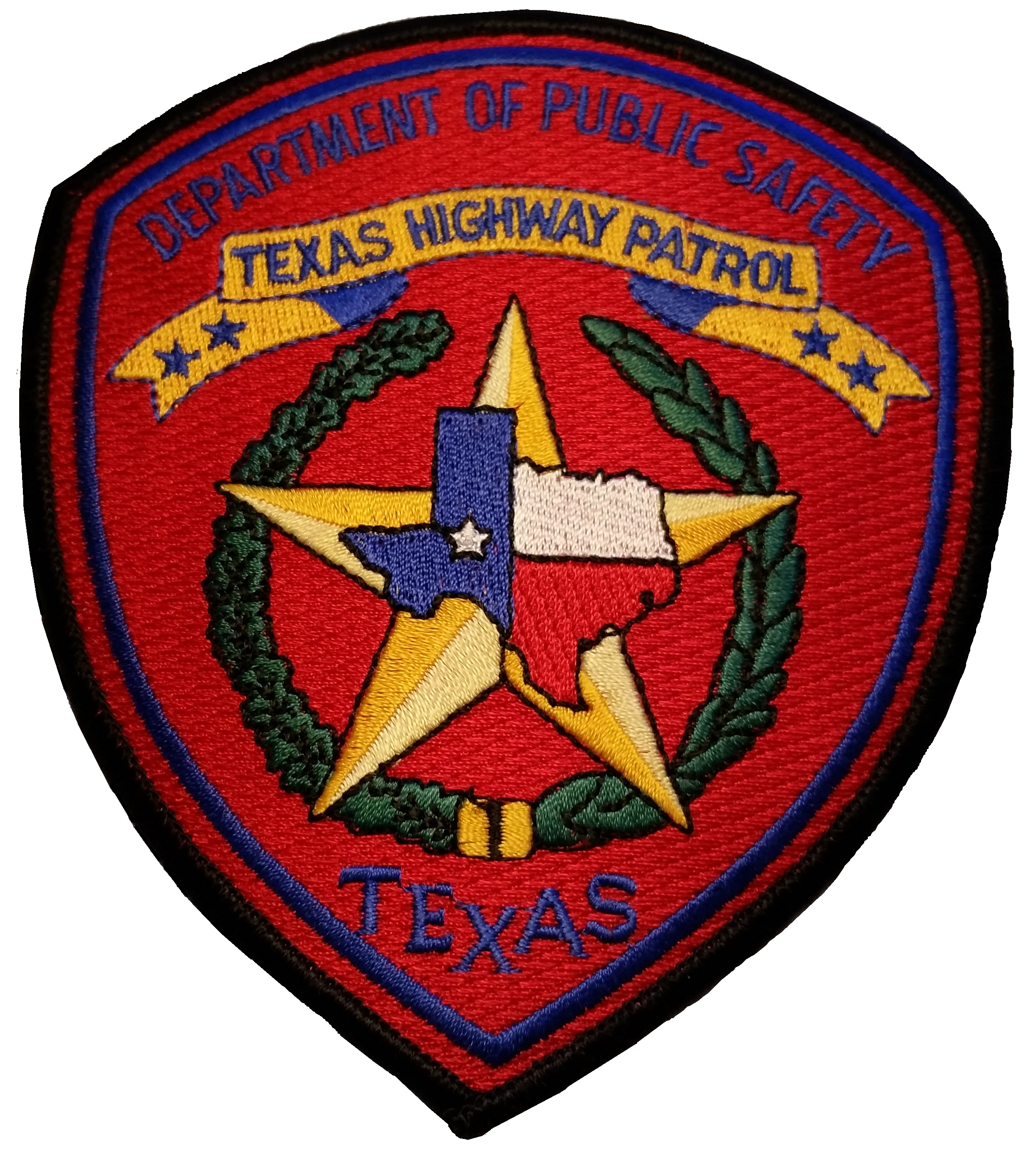 File Thp Patch Jpg Wikimedia Commons