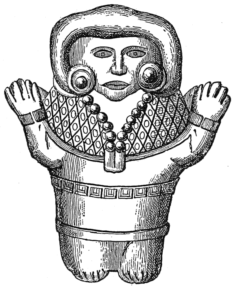 TSOM D121 Idol in terra-cotta.png