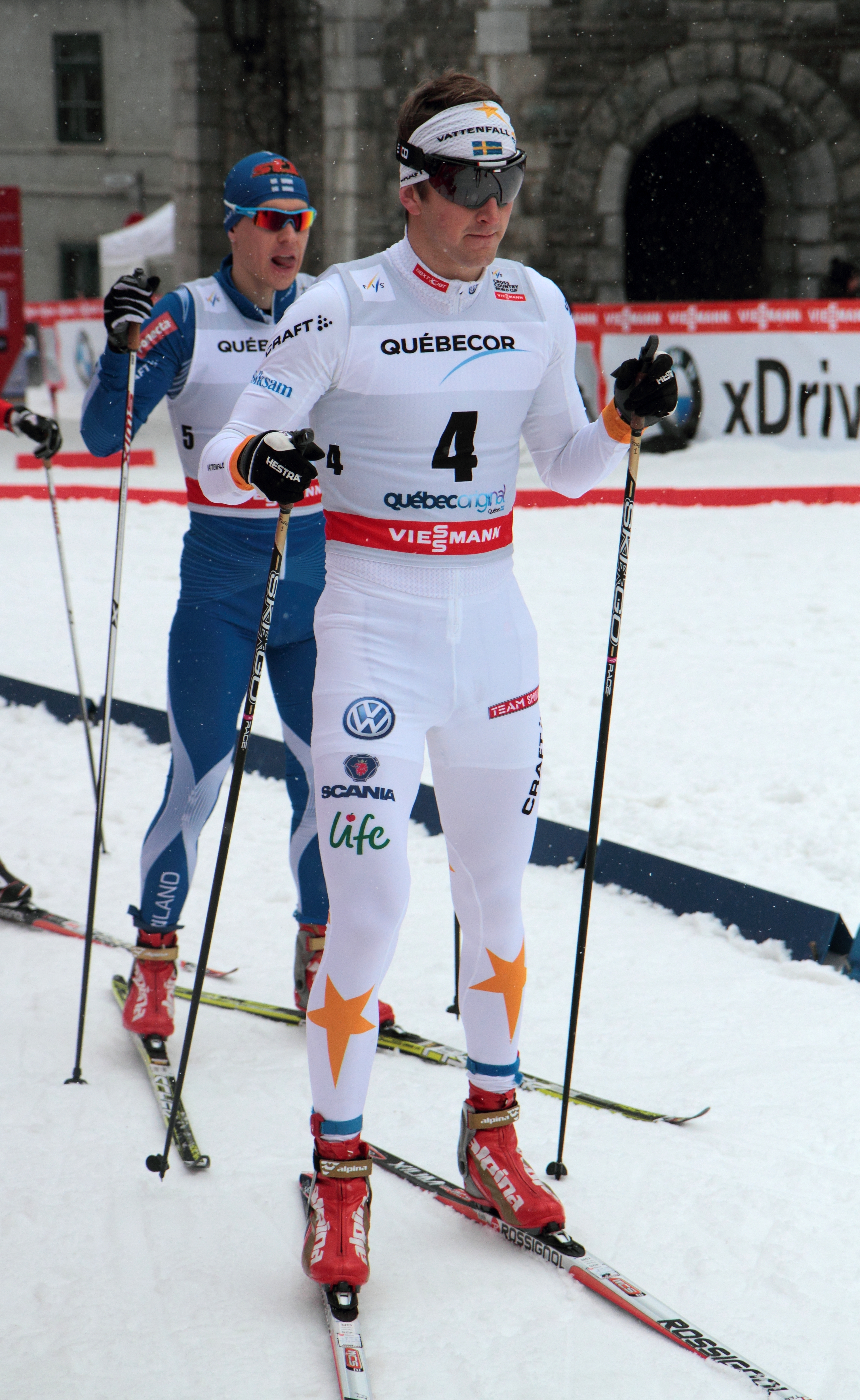 File:Teodor Peterson Cross-Country World Cup 2012 Quebec.jpg ...