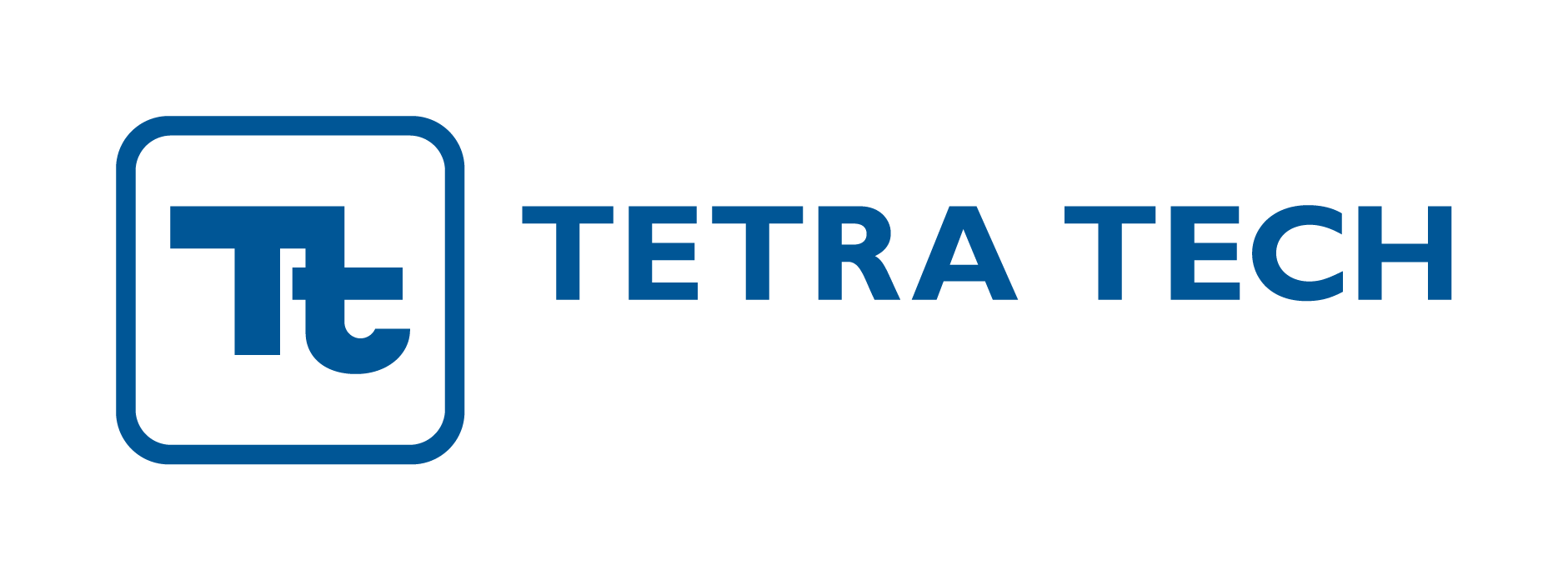 File Tetra Tech Logo Png Wikimedia Commons