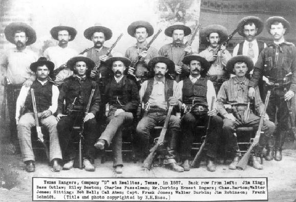 Texas_Rangers_Company_D_1887.jpg