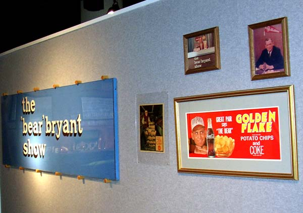 File:The Bear Bryant Show at the Bryant Museum in 2003.jpg