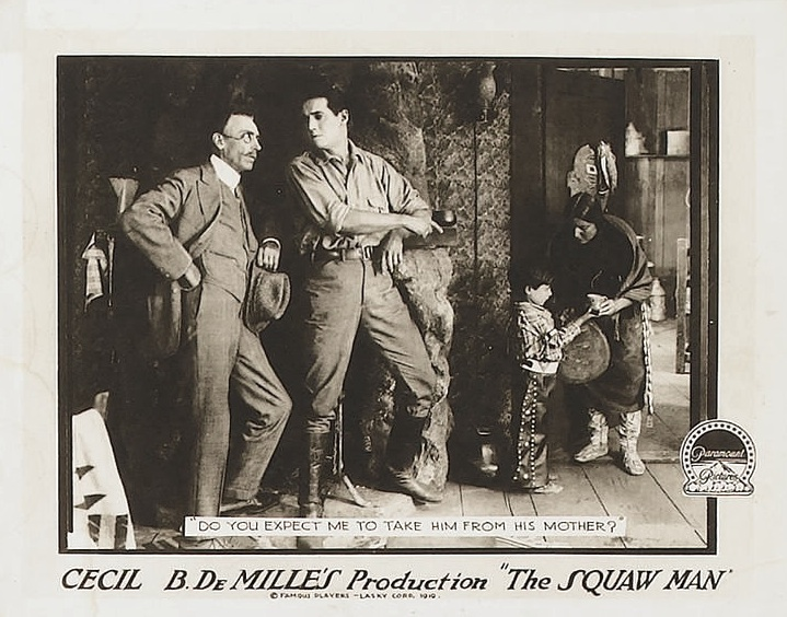 File:The Squaw Man - lobby card 3 - 1918.jpg