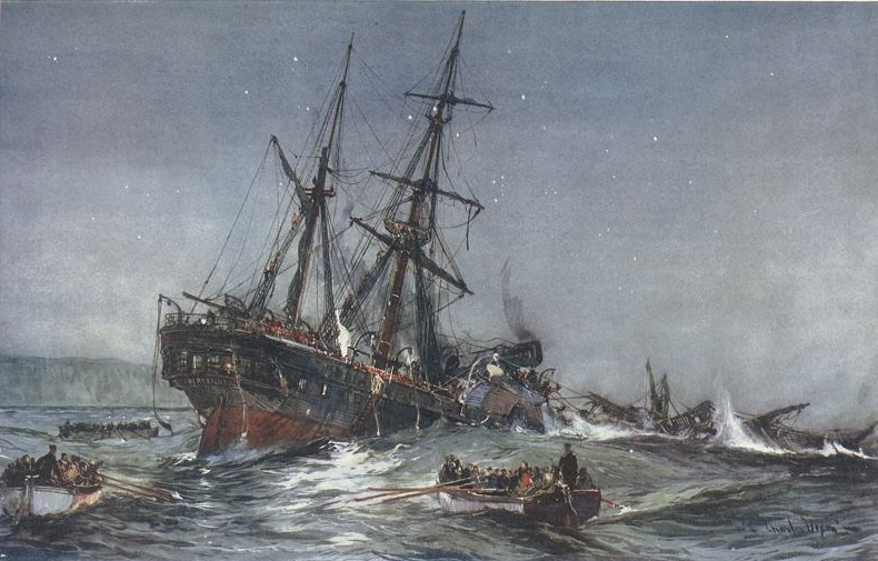 http://upload.wikimedia.org/wikipedia/commons/4/42/The_Wreck_of_the_Birkenhead.jpg
