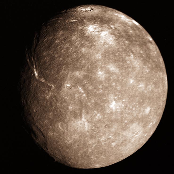 Titania (Mond) – Wikipedia