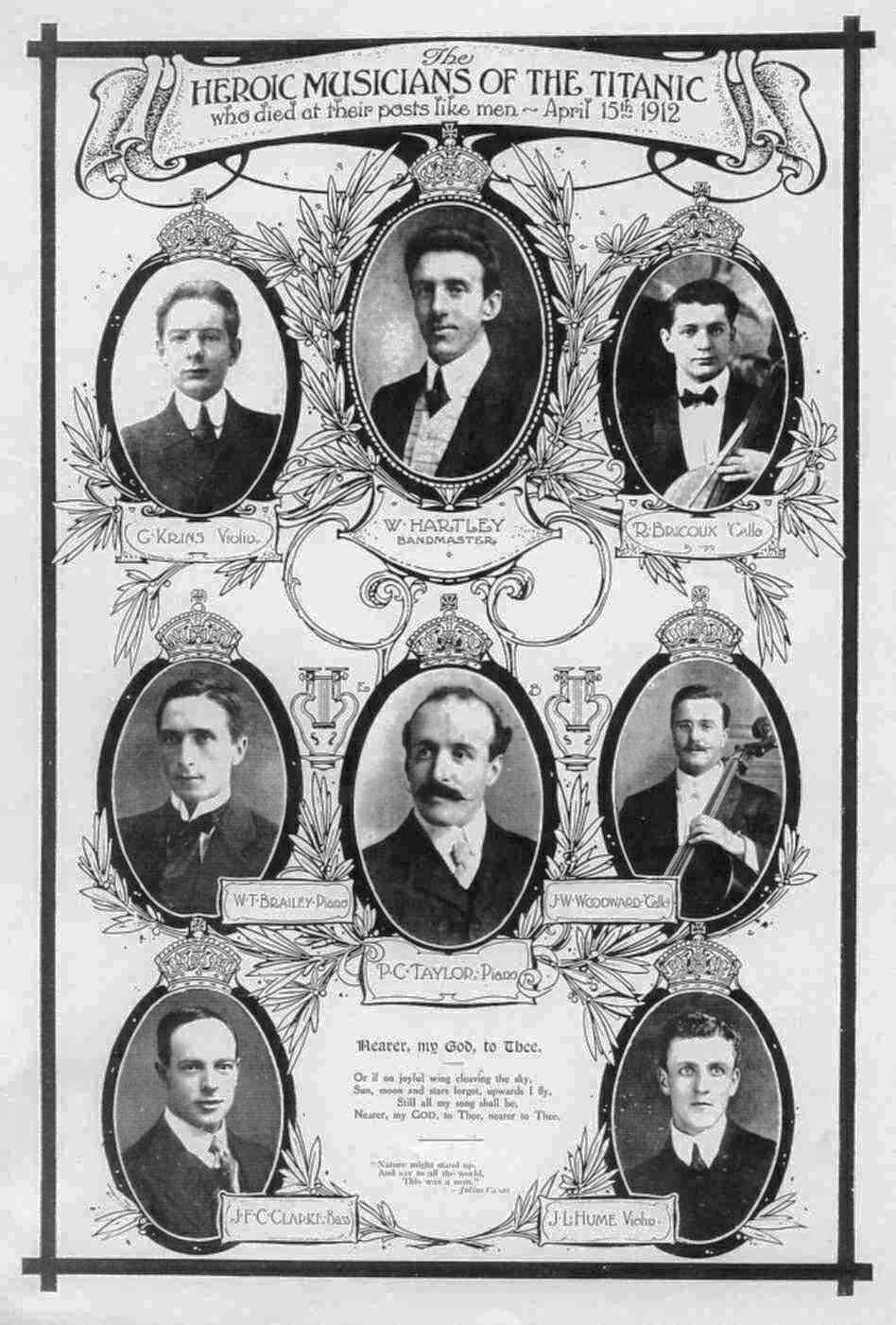 https://upload.wikimedia.org/wikipedia/commons/4/42/Titanic_Band.jpg