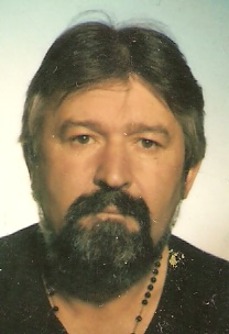 Tomislav Dretar Croatian writer and politician