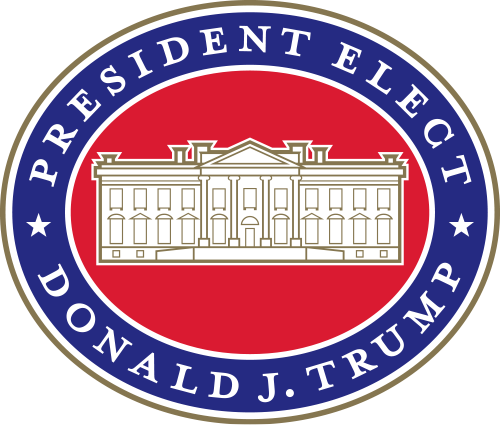 https://upload.wikimedia.org/wikipedia/commons/4/42/Trump_transition_logo.png