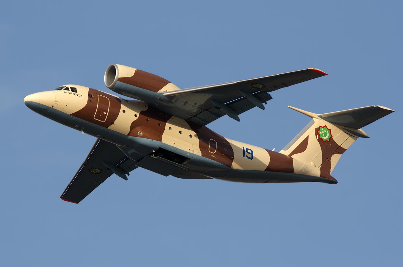 Turkmenistan_Air_Force_Antonov_An-74TK-200_at_Kharkiv_Airport.jpeg