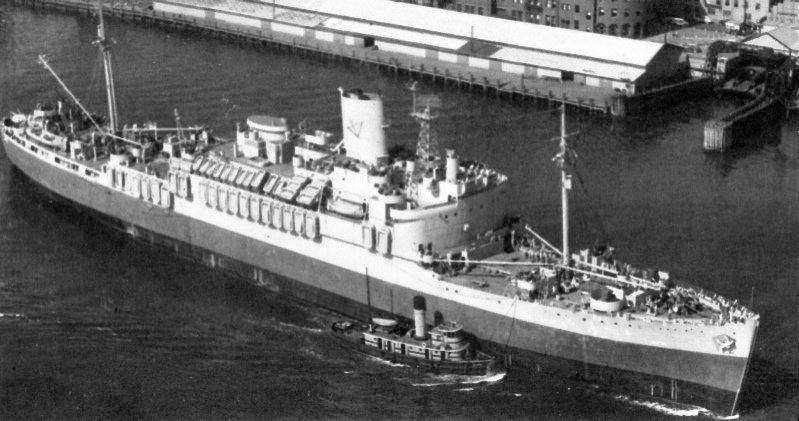 File:USS Lejeune [AP 74).jpg