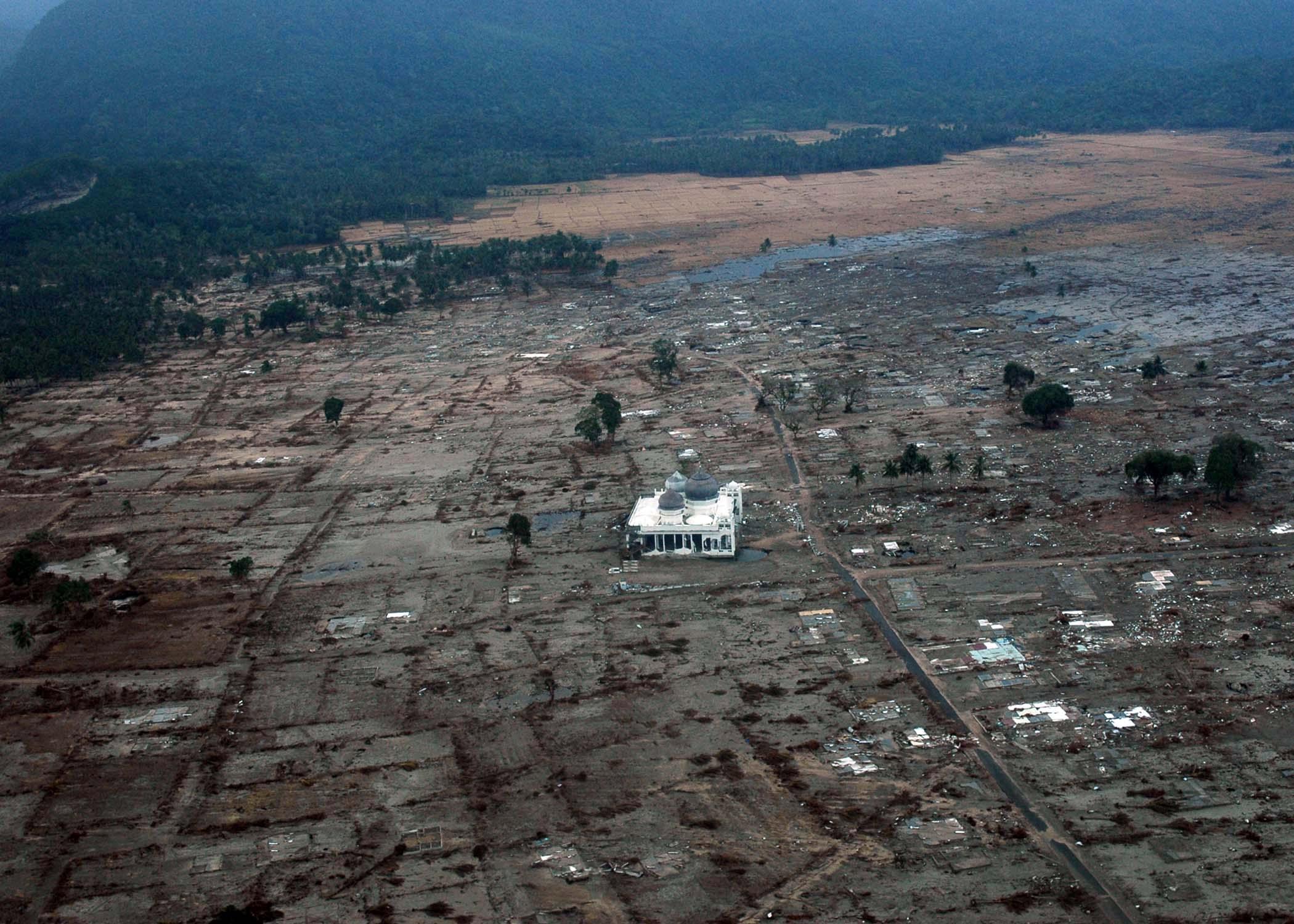 Kota Banda Aceh - Wikipedia bahasa Indonesia, ensiklopedia